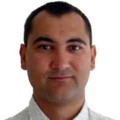 Ciprian Teodorov