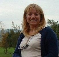 Elizabeth Scott