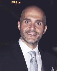 Enrico Persiani