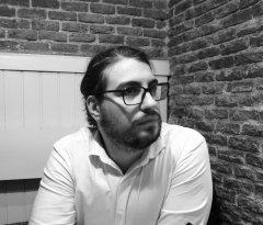 Germán Andrés Delbianco
