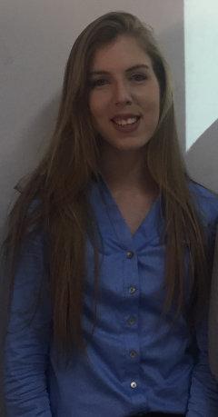 Larissa Braz