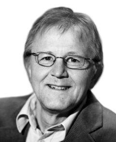 Ole Lehrmann Madsen