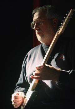 Richard P. Gabriel