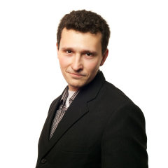 Vadim Zaytsev