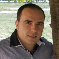 Zeljko Bajic